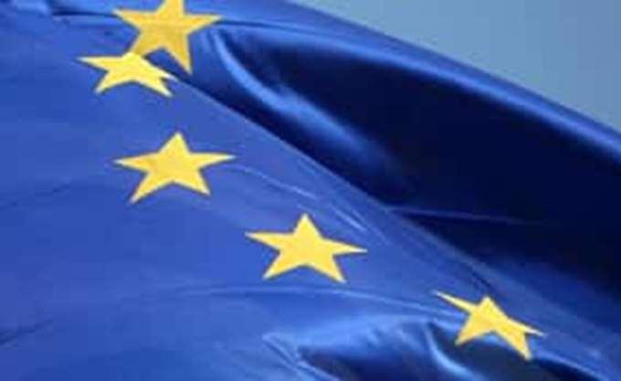Η ΕΕ απειλεί τις ΗΠΑ με αντίποινα αν επιβάλει κυρώσεις στις ευρωπαϊκές επενδύσεις στην Κούβα