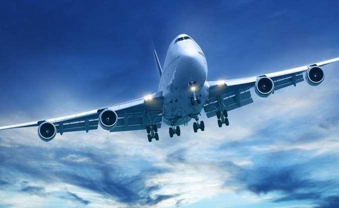 Αυστραλία: Εκατοντάδες πτήσεις ακυρώθηκαν εξαιτίας σύννεφου ηφαιστειακής τέφρας από το Μπαλί