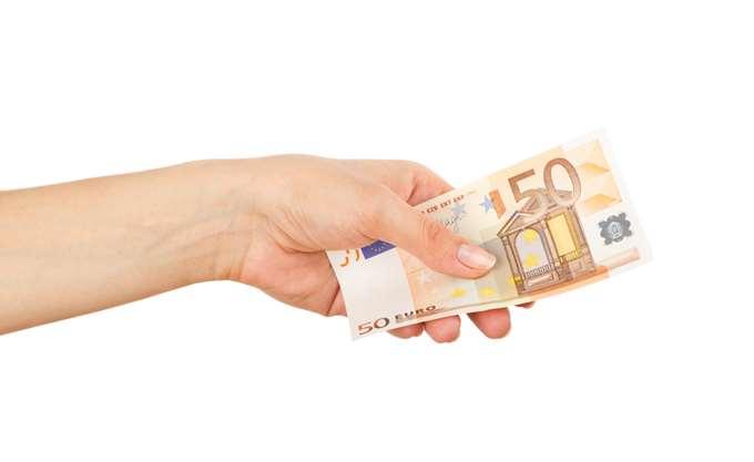 Νέα έκρηξη στα ληξιπρόθεσμα - Πάνω από 4 εκατ. φορολογούμενοι με χρέη στην εφορία