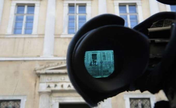 ΣτΕ: Απέρριψε τις αιτήσεις των καναλιών κατά της προκήρυξης αδειών
