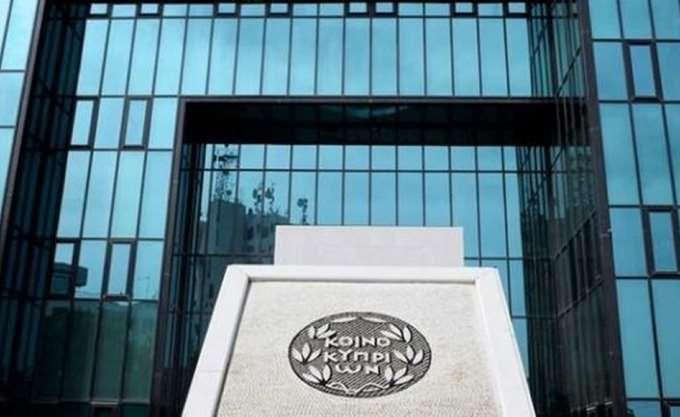 Ενδιαφέρον από Apollo, Pimco, Lone Star για NPLs της Τράπεζας Κύπρου