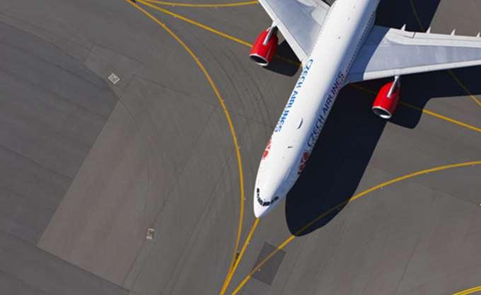 Παραγγελία-μαμούθ 50 δισ. δολαρίων δέχθηκε η Airbus
