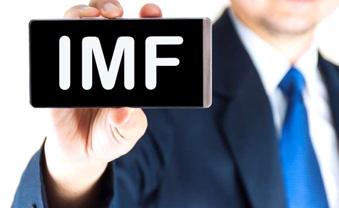 Προτροπή ΔΝΤ προς Βερολίνο για ελαφρύνσεις σε χαμηλόμισθους και επενδύσεις