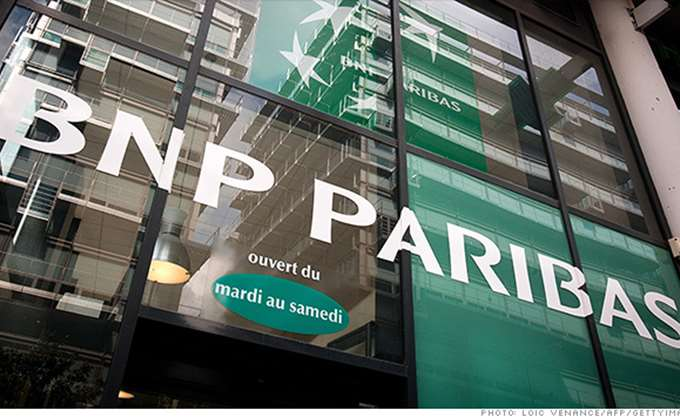 BNP Paribas: Ισχυρή η μακροπρόθεσμη αβεβαιότητα στην Ελλάδα