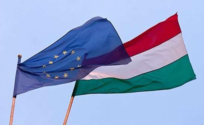 Η EΕ ζητά εξηγήσεις από την Ουγγαρία γιατί παραχώρησε άσυλο στον Γκρούεφσκι