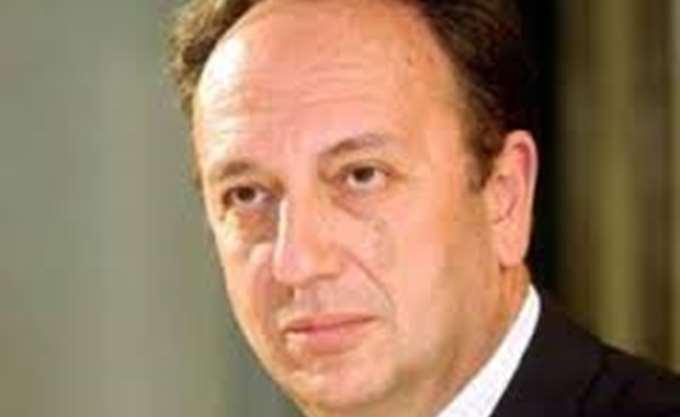 Απεβίωσε ο πρώην υπουργός και επί πολλά χρόνια βουλευτής της ΝΔ, Γιώργος Καλός
