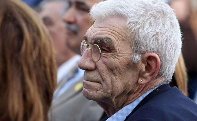 Αποχώρησε από την παράταξη του Γ. Μπουτάρη ο Π. Αβραμόπουλος