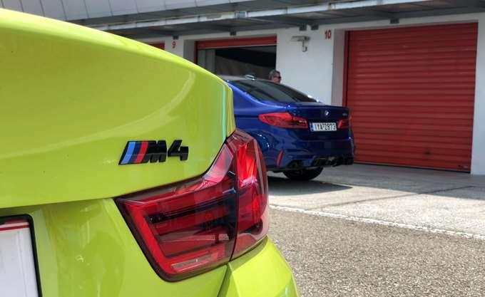 Volkswagen, ΒΜW και Daimler υπέρ της κατάργησης των δασμών για τα αυτοκίνητα μεταξύ ΗΠΑ-ΕΕ