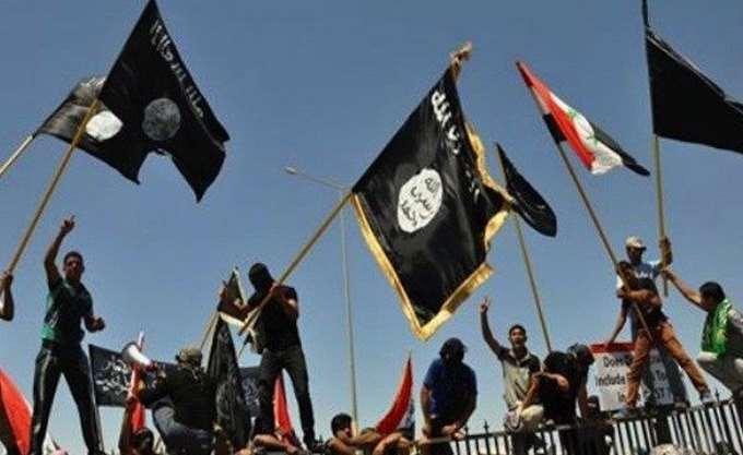"""Γ. Στόλτενμπεργκ: Ανησυχεί για την επανίδρυση του """"χαλιφάτου"""" του ΙΚ στο Αφγαντιστάν"""
