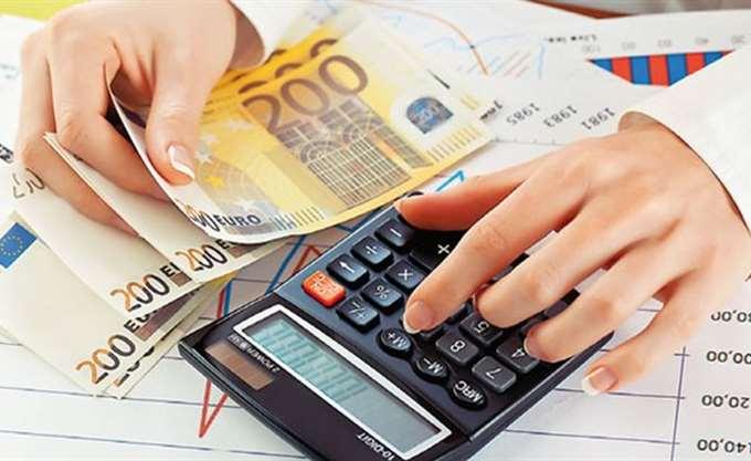 Σε €104 δισ. ανέρχονται οι ληξιπρόθεσμες οφειλές προς το Δημόσιο- €34 δισ. χρωστούν 79 άτομα