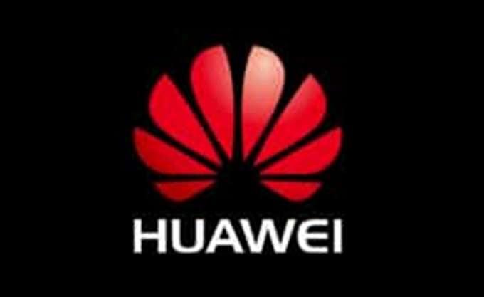 Τη λύση SuperVector της Huawei επέλεξε ο ΟΤΕ για την αναβάθμιση του δικτύου Fixed Broadband