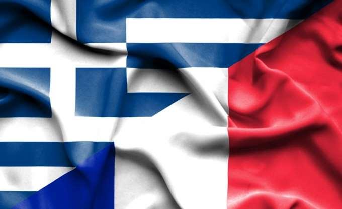 Γάλλος πρέσβης: Δέσμευση των εταίρων η λύση για το χρέος μέχρι τη λήξη του προγράμματος