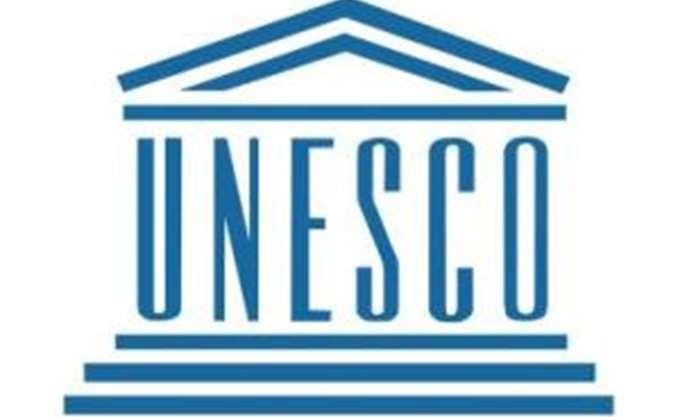 Πρόταση του δήμου Ηρακλείου για ένταξη του Μινωικού Πολιτισμού στα μνημεία UNESCO