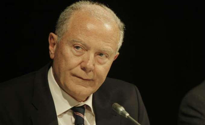 Γ. Προβόπουλος:  Στον τομέα των επενδύσεων πρέπει να τρέξουμε με άλματα