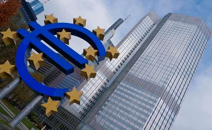 ΕΚΤ: Πού κυμαίνονται οι ισοτιμίες του βουλγαρικού και του κροατικού νομίσματος έναντι του ευρώ