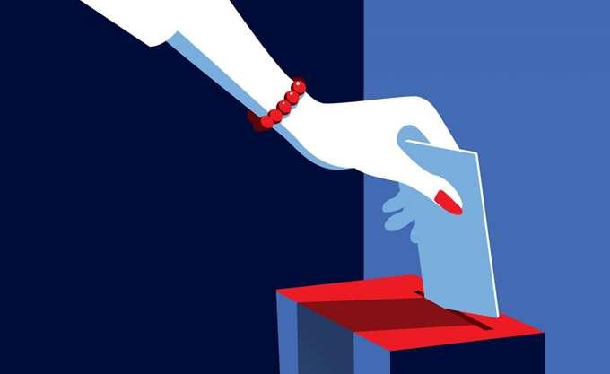 Πώς οι ενδιάμεσες εκλογές στις ΗΠΑ επηρεάζουν δολάριο και αγορές
