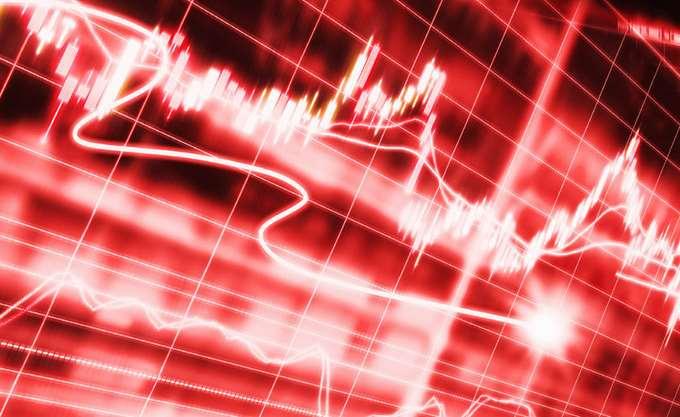 Αρνητικό κλίμα στις ευρωαγορές εν μέσω εμπορικών ανησυχιών