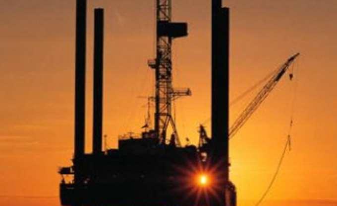 Η ανησυχία για τις ιρανικές εξαγωγές ανέβασαν το πετρέλαιο