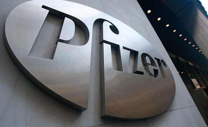 Pfizer: Παραιτείται ο CEO, αναλαμβάνει ως εκτελεστικός διευθυντής