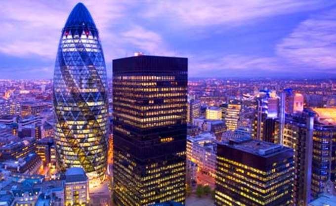 Βρετανία: Ανέκαμψε ο ρυθμός αύξησης των πωλήσεων λιανικής