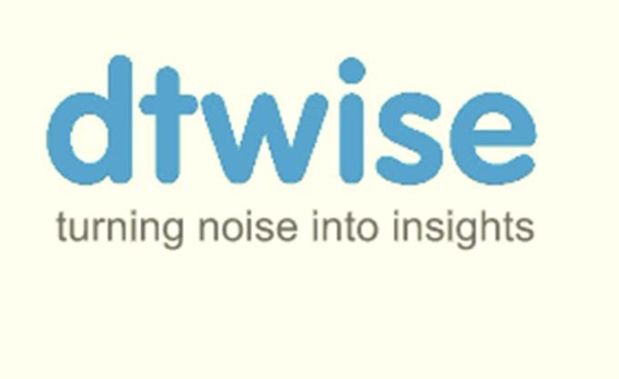 """Η DTWISE ξεκινά τη διάθεση της πρωτοποριακής energy data management εφαρμογής, """"WiseWatch"""""""