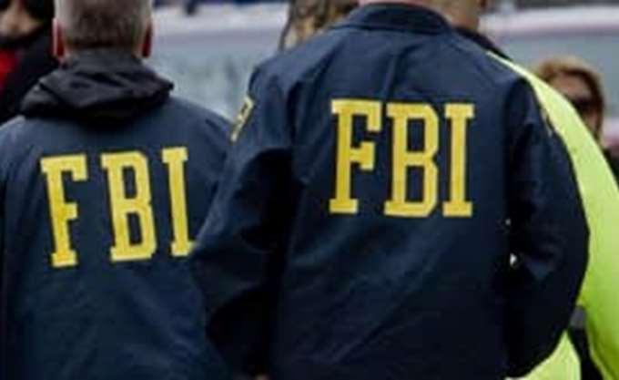 Έφοδος του FBI στο γραφείο του δικηγόρου του Τραμπ