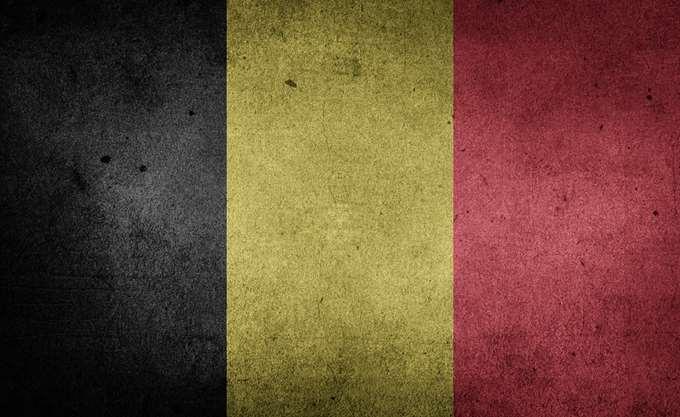 Βουλευτικές εκλογές στο Βέλγιο: Ισχυρή άνοδος της ακροδεξιάς στη Φλάνδρα