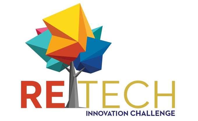 Τι πρέπει να γνωρίζετε για το διαγωνισμό ReTech Innovation Challenge