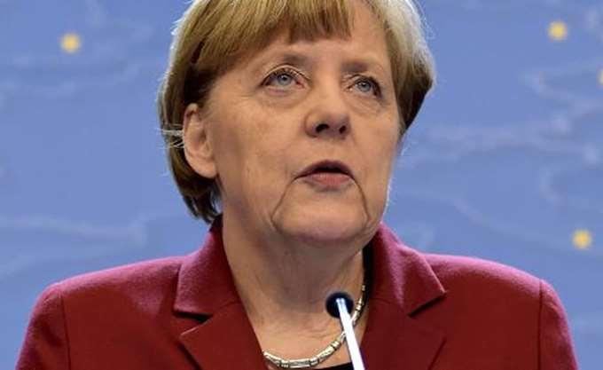 Γερμανία: Συνεχίζεται η ενδοκυβερνητική κρίση