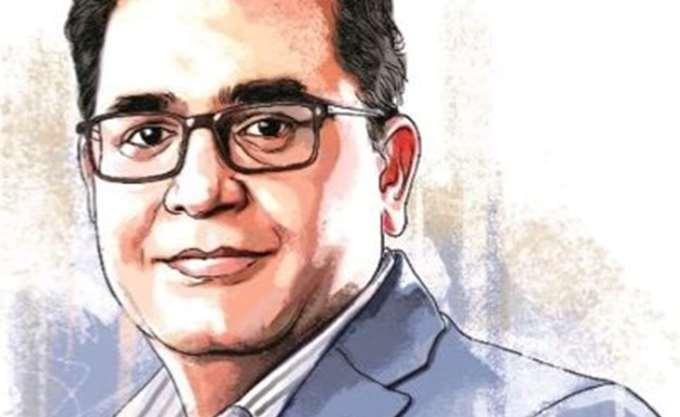 Γνωρίστε τον νέο συνεργάτη του Buffett: τον νεότερο δισεκατομμυριούχο της Ινδίας