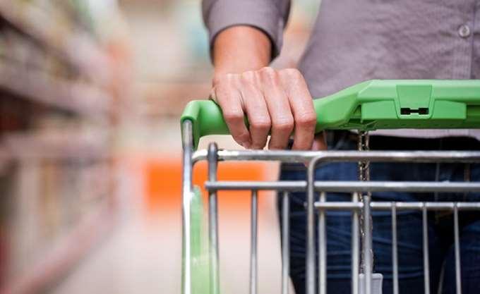 Τι φοβίζει τα σούπερ μάρκετ