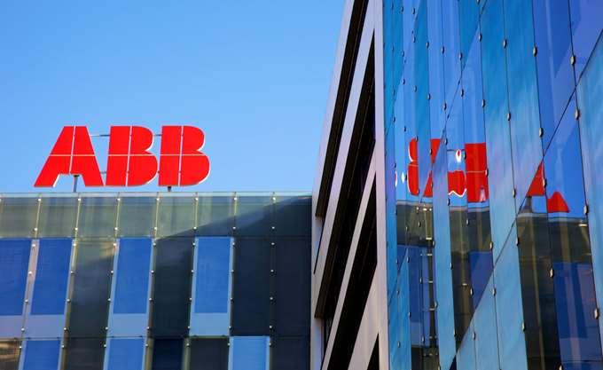 ABB: Ο πρόεδρος ανέλαβε χρέη προσωρινού διευθύνοντος συμβούλου