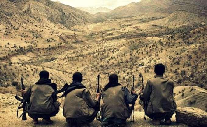 Οι επιπτώσεις από το κουρδικό δημοψήφισμα απειλούν τα δυτικά συμφέροντα στη Μέση Ανατολή