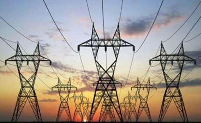 Βουλγαρία: Αύξηση περίπου 200% στις εξαγωγές ηλεκτρικής ενέργειας