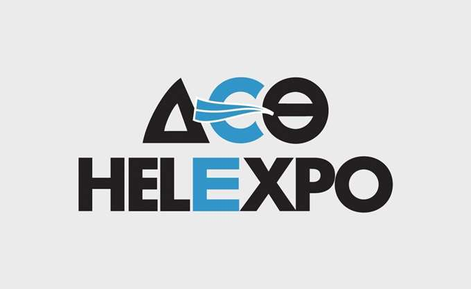 Τεχνικός σύμβουλος η ΔΕΘ-HELEXPO στη διαδικασία αλλαγής εκθεσιακού κέντρου της Έκθεσης των Σκοπίων