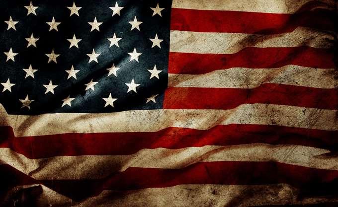 ΗΠΑ: Η έρευνα του ειδικού εισαγγελέα Ρόμπερτ Μάλερ πιθανόν θα έχει τερματιστεί την 1η Σεπτεμβρίου