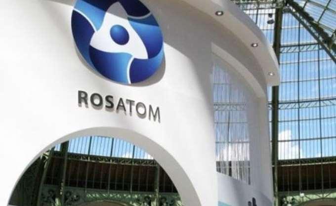 Η Rosatom βαίνει προς κλείσιμο της συμφωνίας για πώληση του μεριδίου της στον πυρηνικό σταθμό Άκουγιου