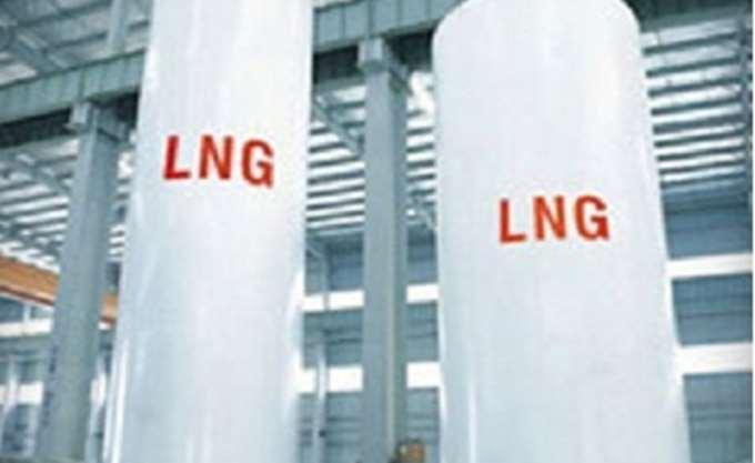 Η Κίνα θα αποκτήσει το 20% της ρωσικής εταιρείας παραγωγής υγροποιημένου φυσικού αερίου Arctic LNG