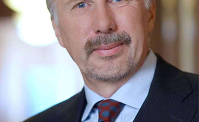 Nowotny: Η ΕΚΤ θα πρέπει να αρχίσει να εξομαλύνει την πολιτική της