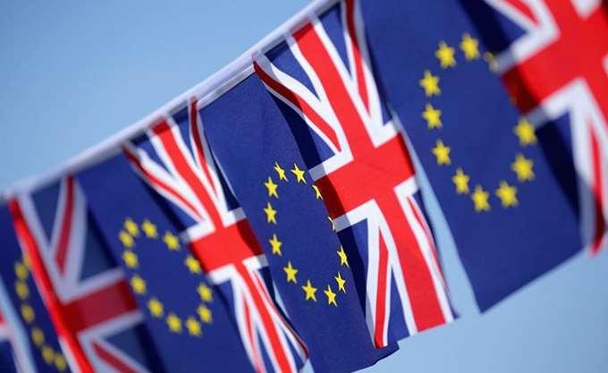 Βρετανία: Παραιτήθηκε ο υφυπουργός Μεταφορών Τζο Τζόνσον, αδελφός του Μπόρις