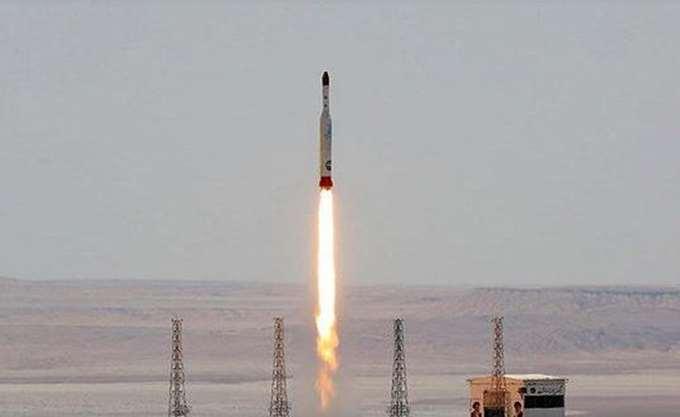 Η Σαουδική Αραβία αναχαίτισε βαλλιστικό πύραυλο των Χούτι - Στόχος η κατοικία του Σαλμάν