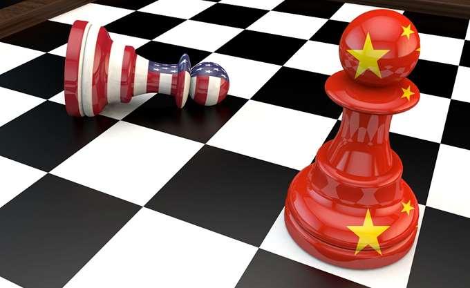 Η κινεζική τέχνη του οικονομικού πολέμου