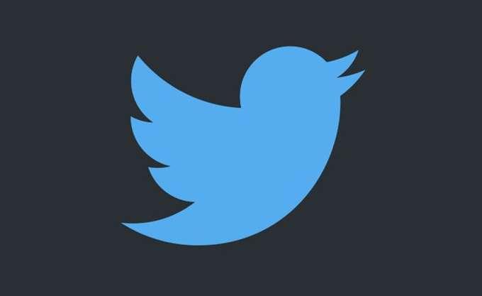 Twitter: Ανακοίνωσε κέρδη για πρώτη φορά από την ΙΡΟ της