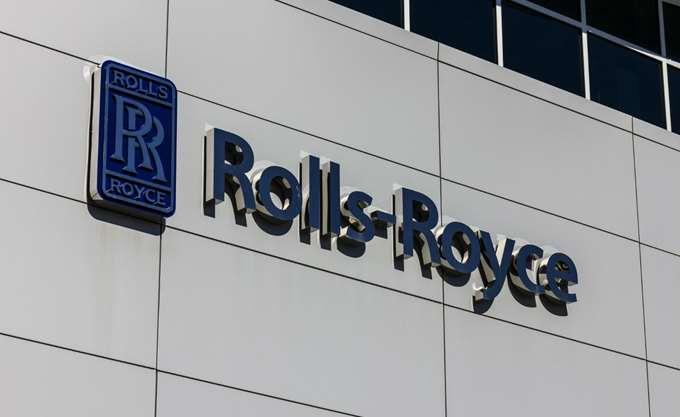 Rolls-Royce: Θετικές εκτιμήσεις για κέρδη και ταμειακές ροές του 2018