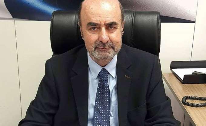 Παραιτήθηκε ο γραμματέας των ΑΝΕΛ