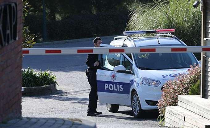 """Τουρκία: Συνελήφθη κεντρικό πρόσωπο στην υπόθεση """"Noor One"""""""