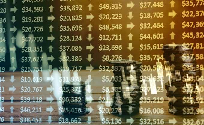 """Μονόδρομος ο """"ακριβότερος"""" δανεισμός το 2019 για το ελληνικό δημόσιο"""