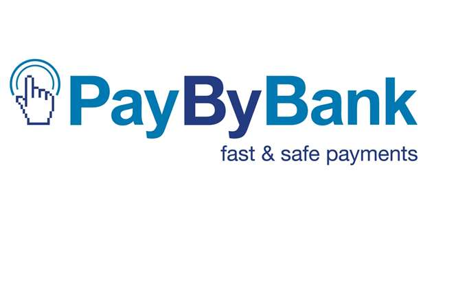 To Pay By Bank χορηγός στην eCommerce Expo 2017