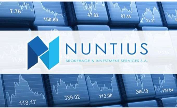 Nuntius ΑΧΕΠΕΥ: Ζητά account managers