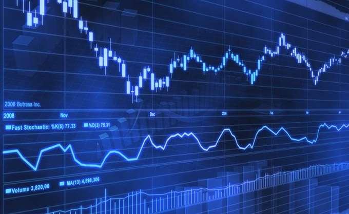 Αρνητικές διαθέσεις κυριάρχησαν στις ευρωαγορές λόγω τουρκικής λίρας